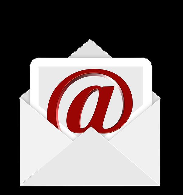 envelope-3413133_640
